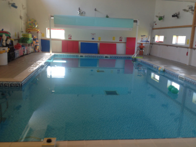 locations otter tots swim school
